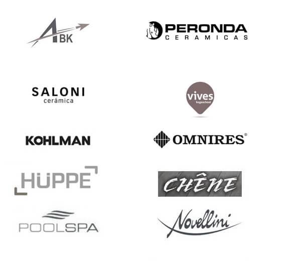 logo-partnerzy-wnetrza_03