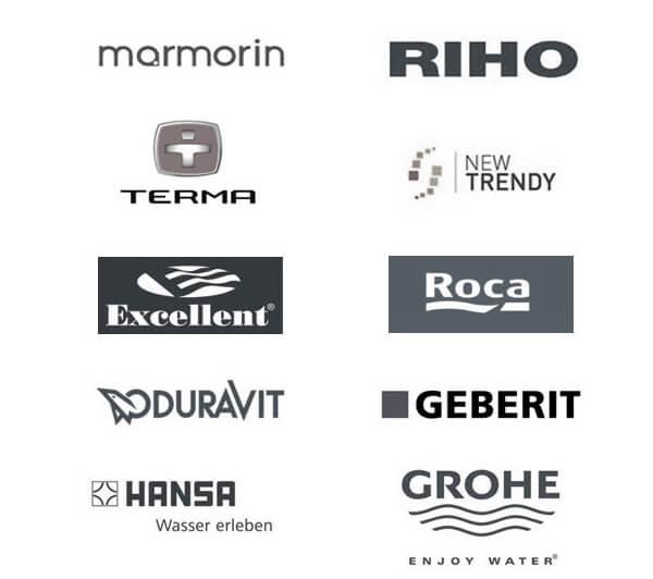 logo-partnerzy-wnetrza_04