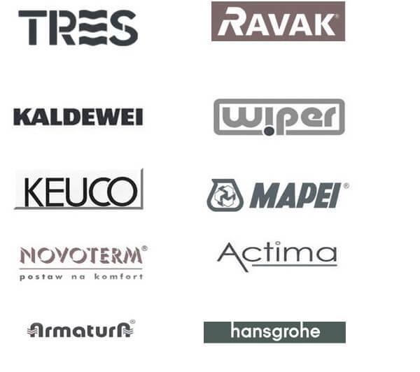 logo-partnerzy-wnetrza_05