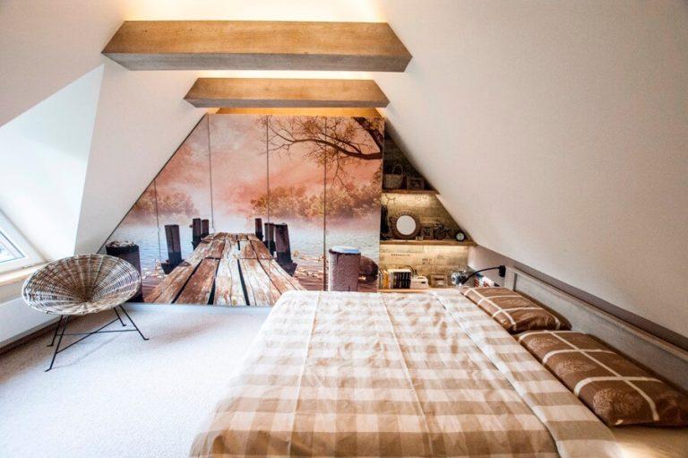 firma wnętrza, projektowanie wnętrz, polski design